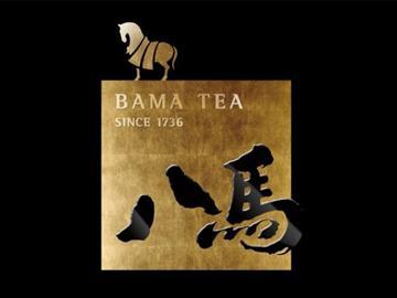 八马茶业有限公司