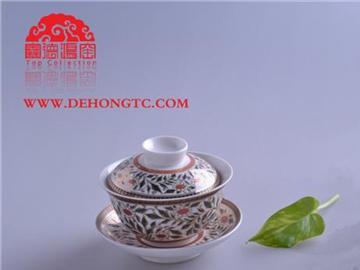 德鸿窑陶瓷