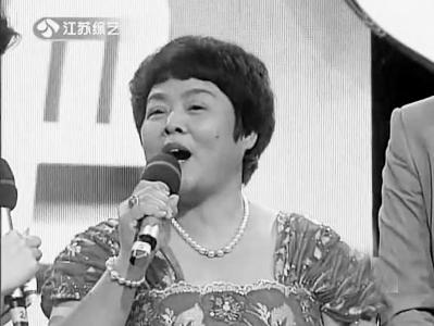 韩红家乡合唱谱