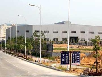 """中国包装印刷产业(晋江)基地:  """"国字号""""综合园区撑起绿色印刷产业高地"""
